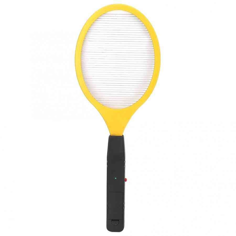 Bug Zappers Mosquito Repellent