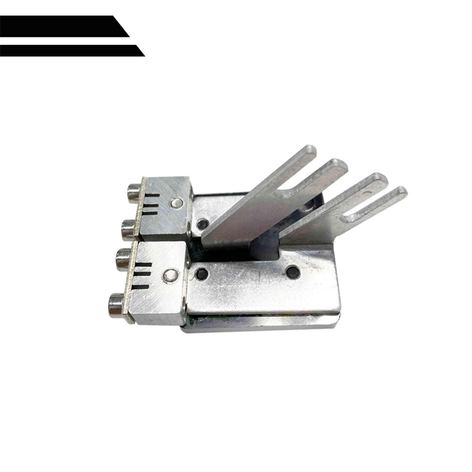 Electric Hot Knife Foam Slotting Tool, Hot Cutting