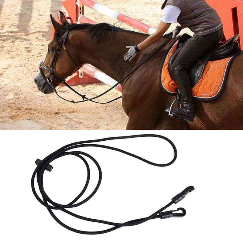 Horse Riding Accessories, Full Horse Bridle Reins
