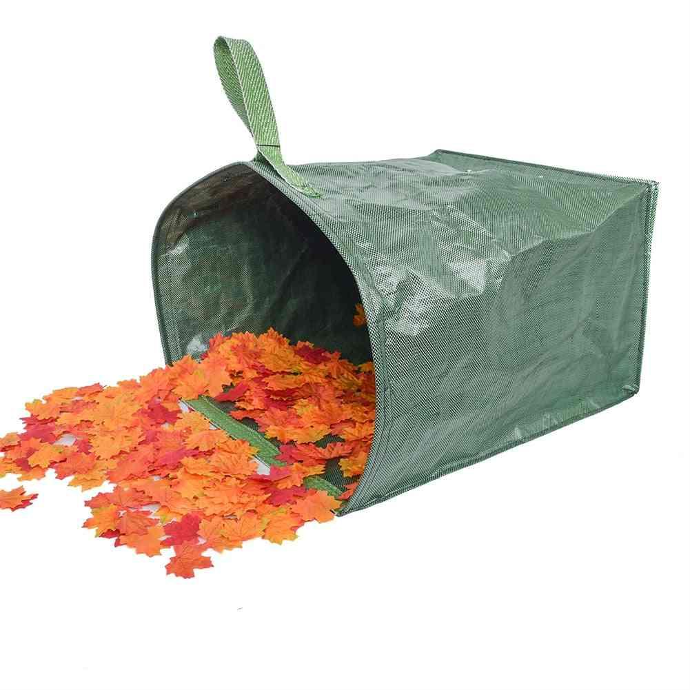 Gallon Garden Deciduous Bag