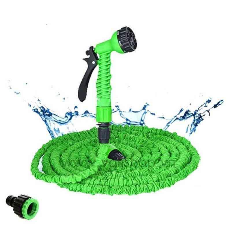 Spray Gun To Watering Car Wash Spray