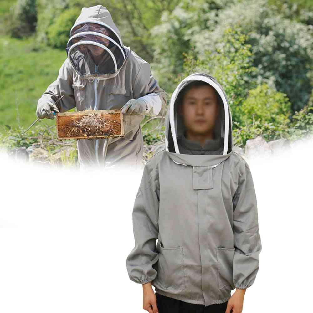 Bee Keeping Protective Clothing