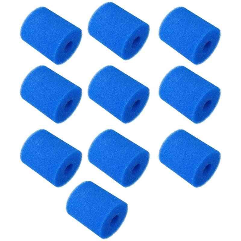 Filter Foam For Swimming Pool