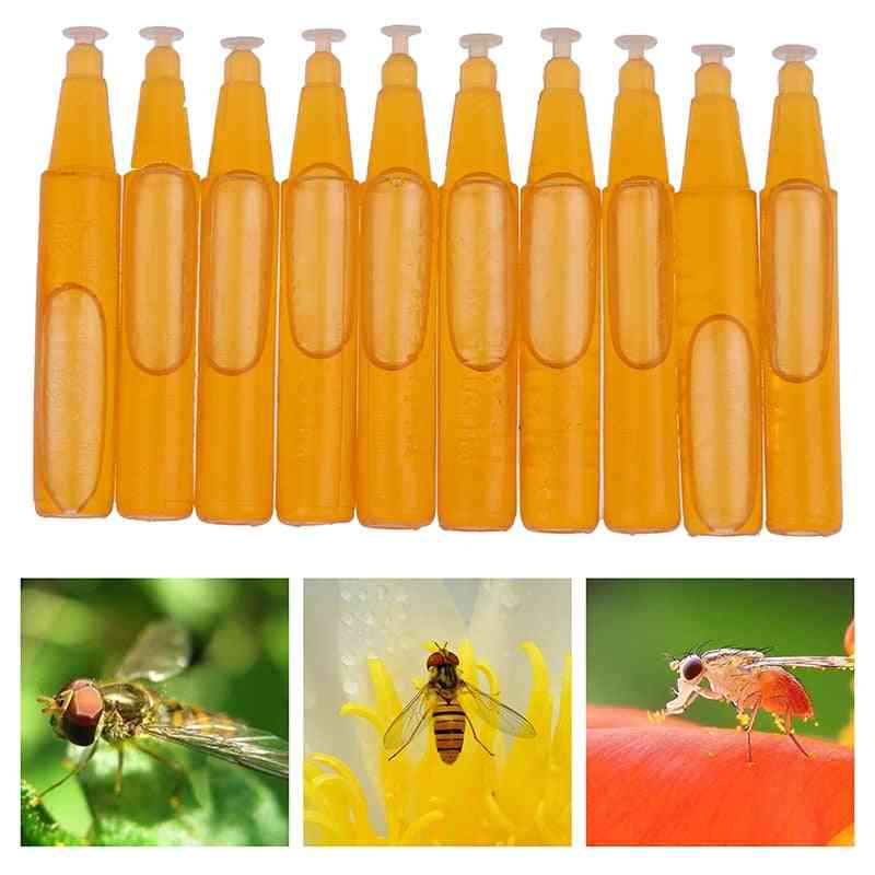 Beekeeping Beehive Tool Killer, Swarm Trapping, Fruit Fly Attractant
