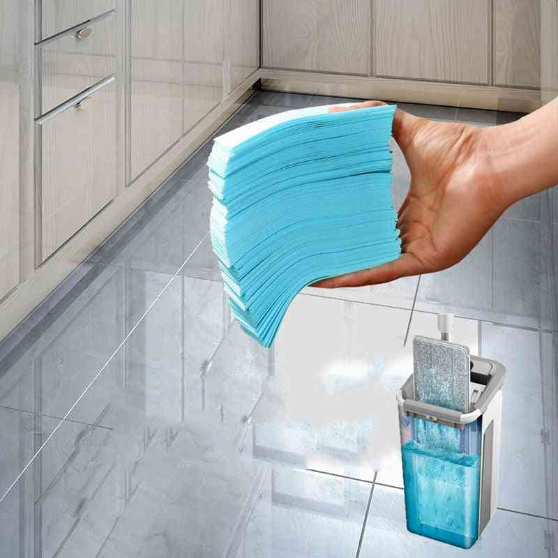 Floor Cleaning Antibacterial Disinfection Household Care