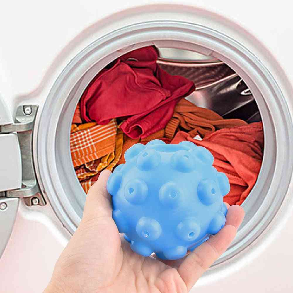 Wrinkle Remover Ball Clothes Dryer Ball