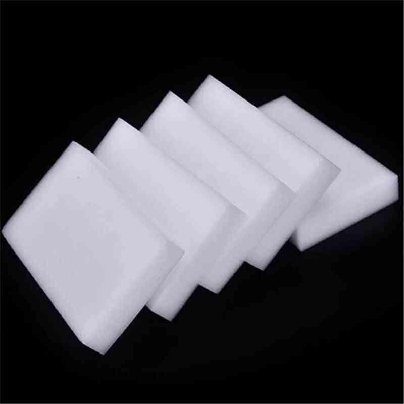 Kitchen Office Bathroom Clean Magic Sponge Eraser