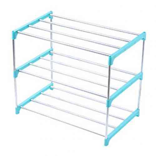 Shoes Racks Home Organizer