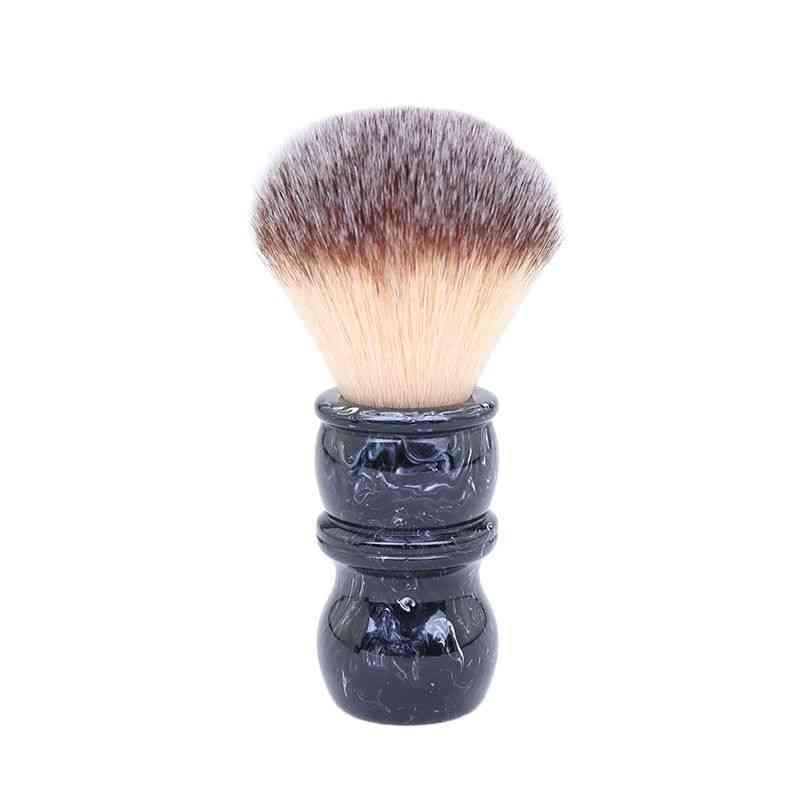 Face Cleaning Shaving Brush