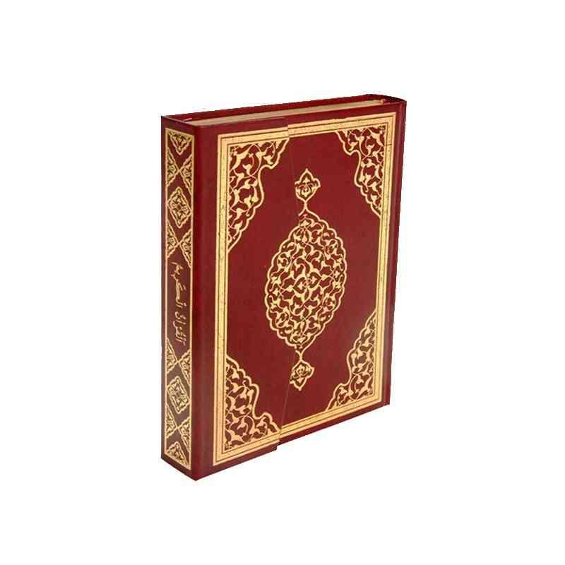Quran, Kerim ?slami Kitap