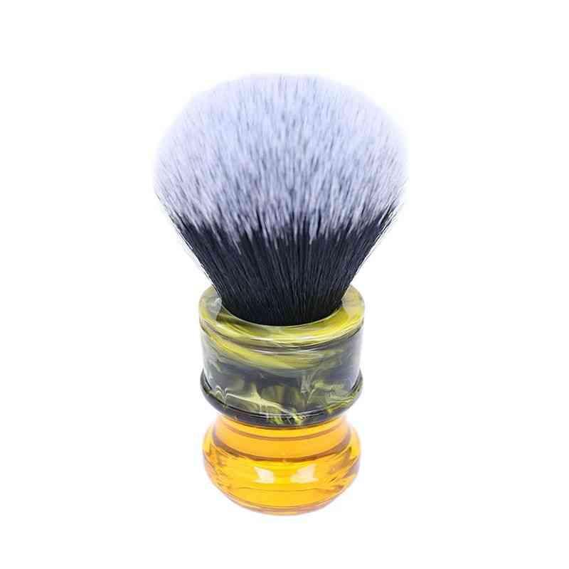Men Wet Shave Brushes