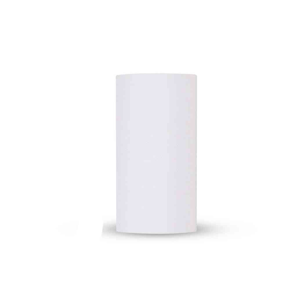 Thermal Paper Roll. Thermal Printer Pack