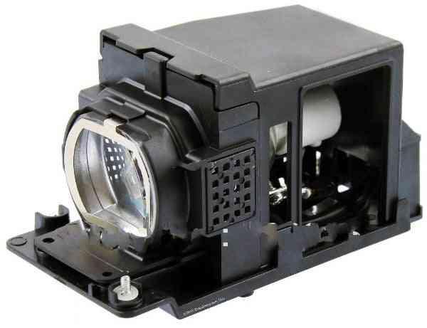 Compatible Projector Lamp Bulb