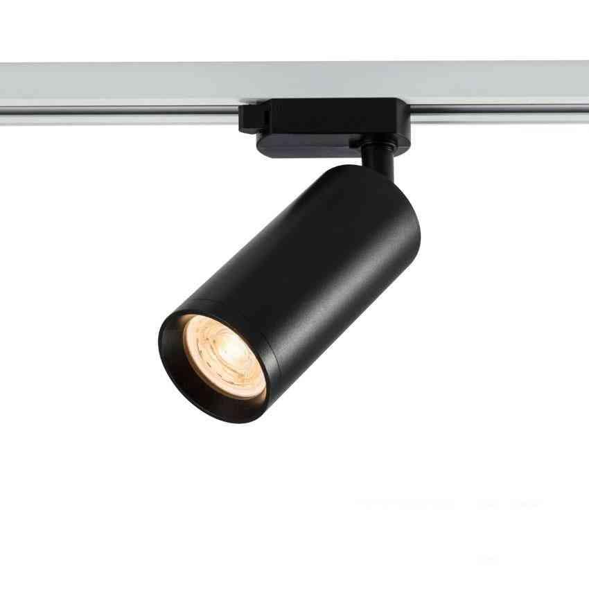 Rail Spots Replacement Lamp. Shop Ceiling Light