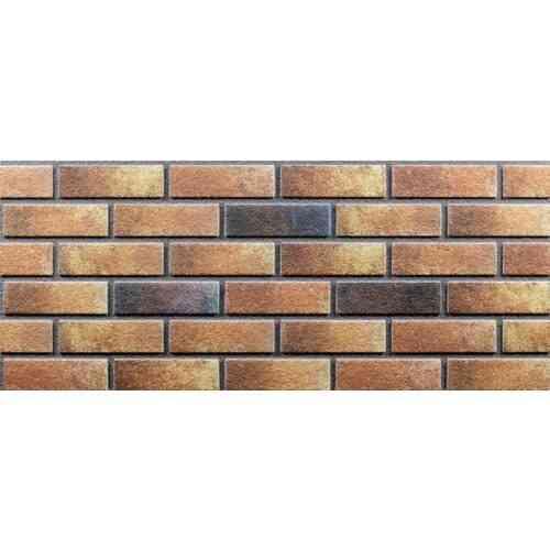 Stikwall Brick Look Styrofoam Wall Panel
