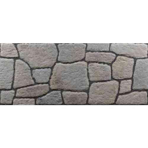 Stikwall Stone Pattern Styrofoam Wall Panel