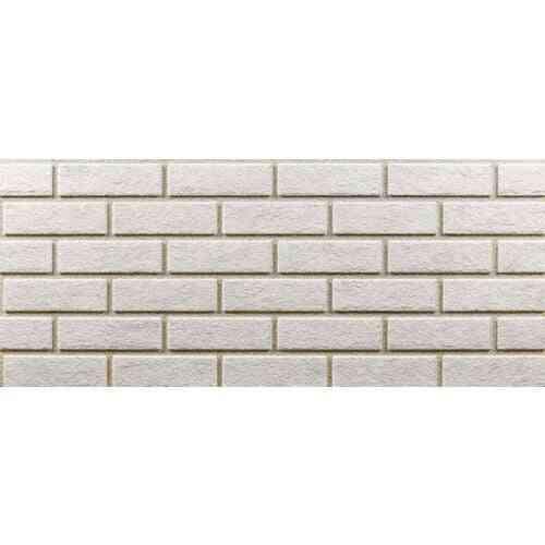 Brick Look Styrofoam Wall Panel