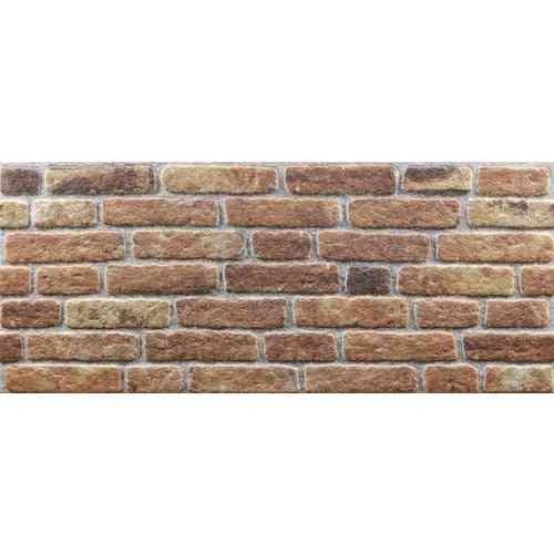 Brick Look Styrofoam Stick Wall Panel