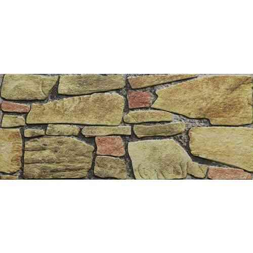 Stikwall Stone Looking Styrofoam Wall Panel 685-205