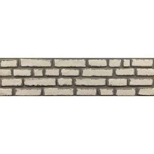 Stickwall Brick Wall Panel