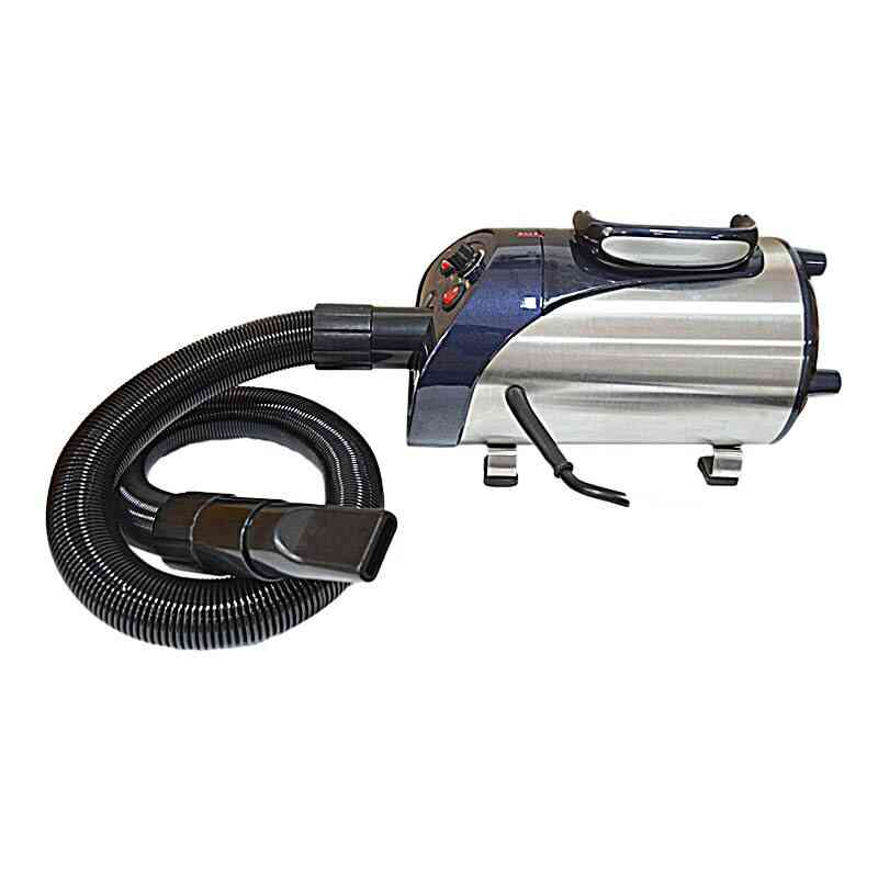 Pet Special Water Blowing Machine