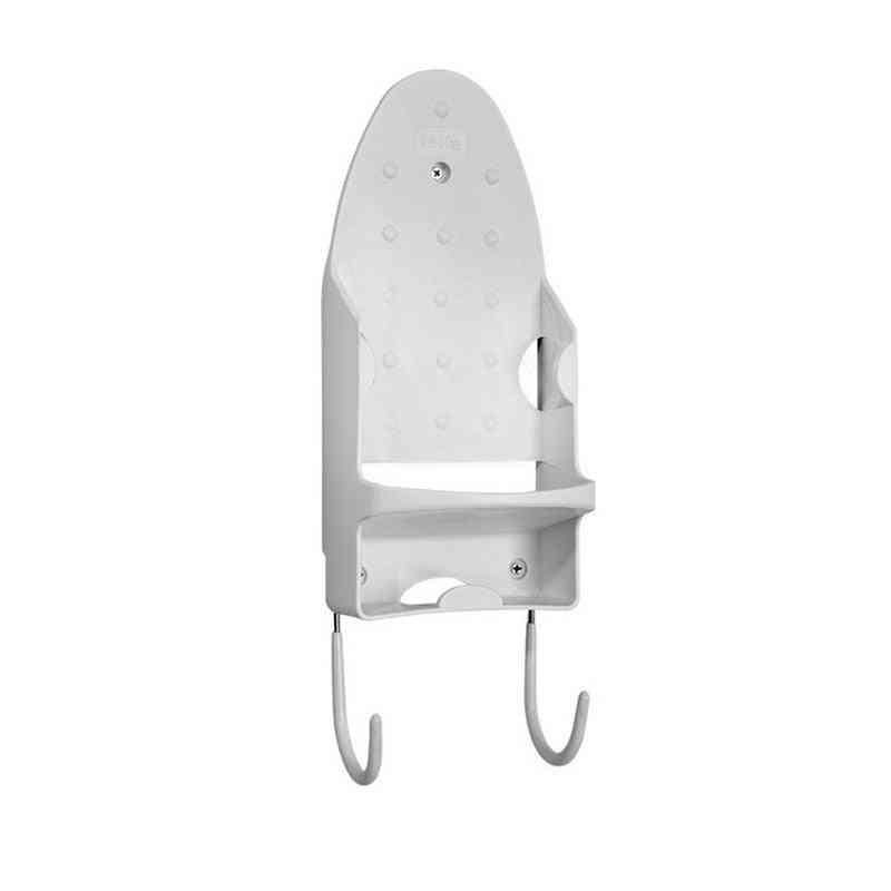 Wall Mount Ironing Board Easily Mount Against Wall