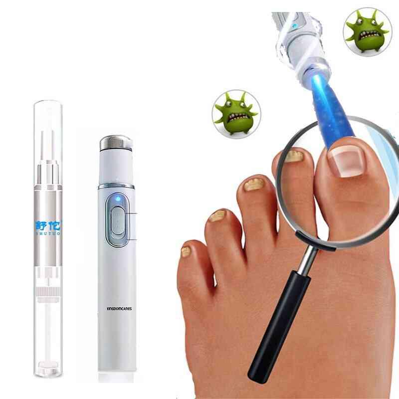 Anti-fungal Toe Nail Treatment Pen