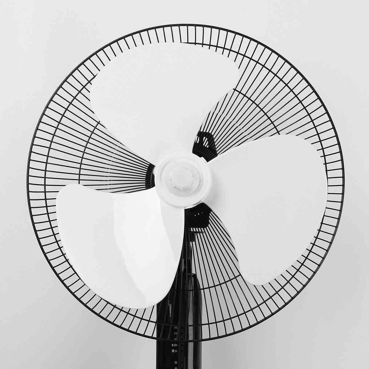Household Fan Blade Replacement, Three/five Leaves Pedestal Fan Table