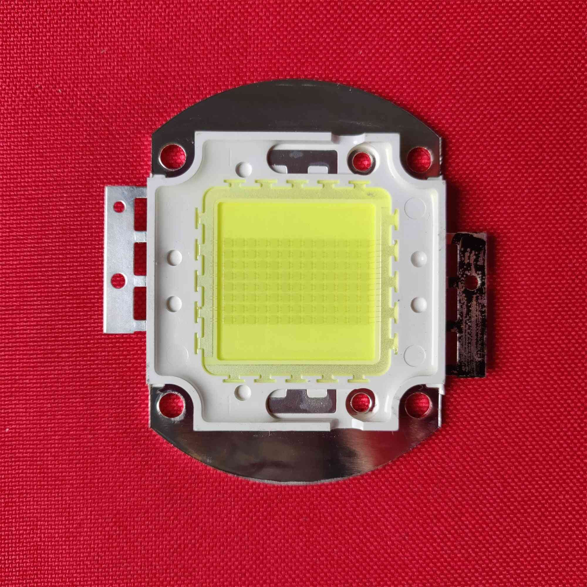 Replacement Led 250w For Ponder Sound
