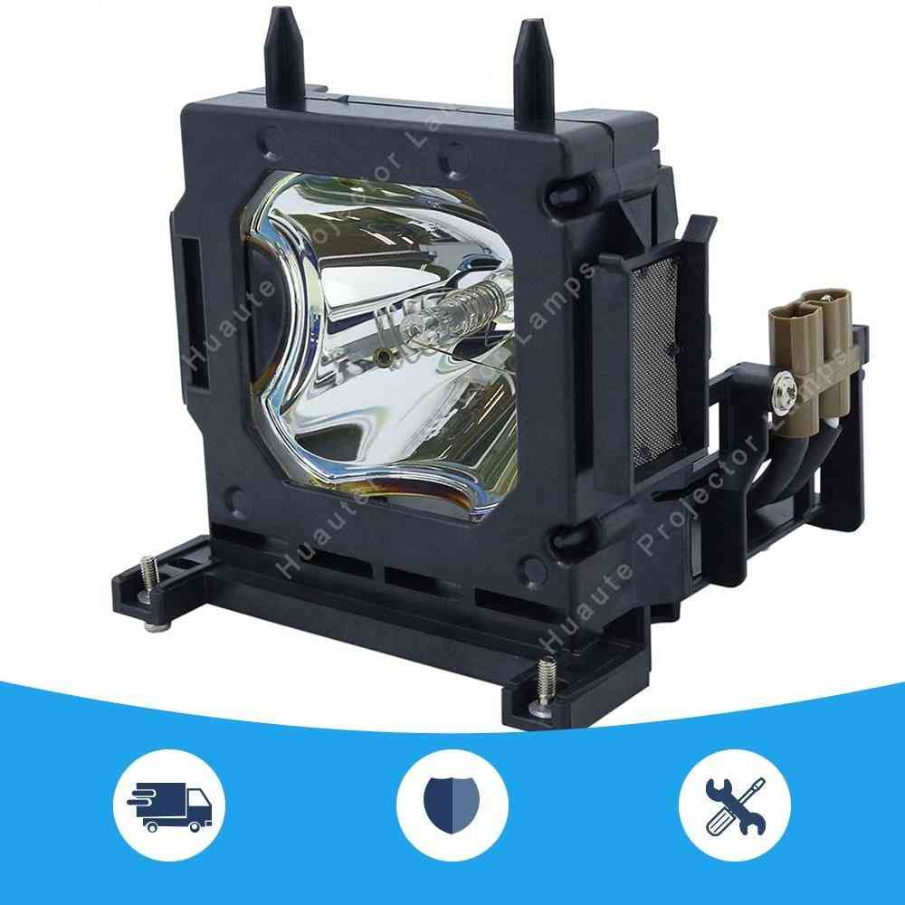 Replacement Bulb Lmp-h210 Projector Lamp