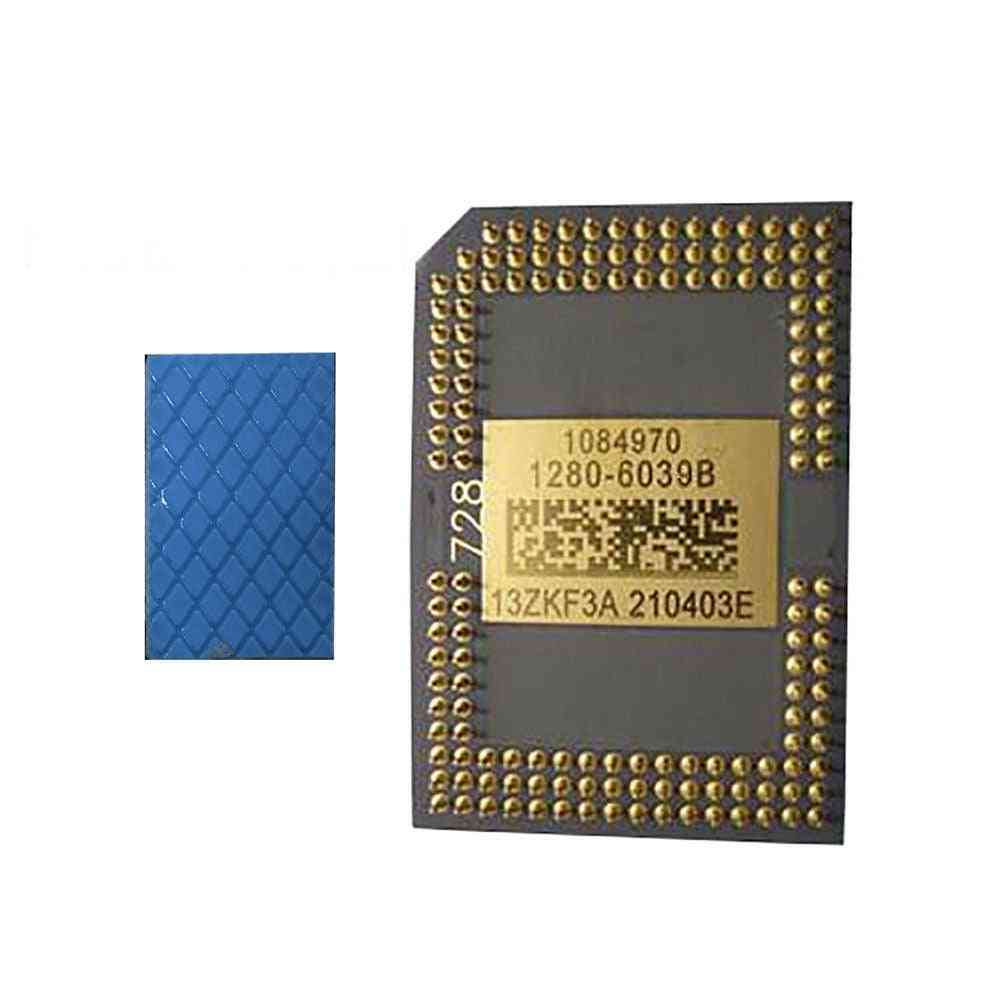 Projector Dmd Chip 1280