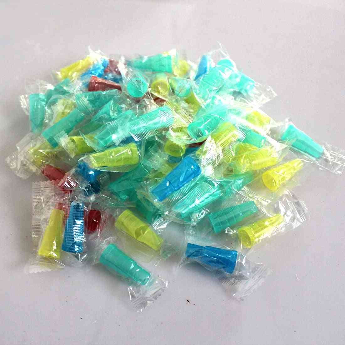 Disposable Mouthpieces Water Pipe