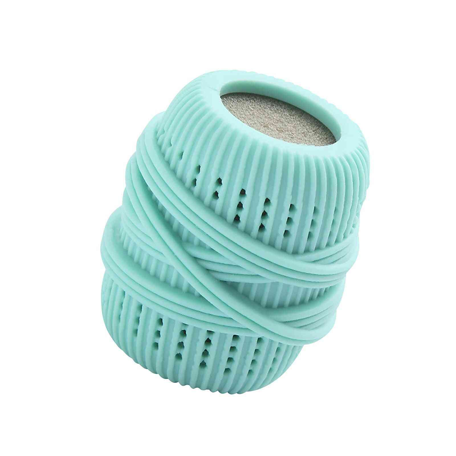 40# Reusable Laundry Cleaning Balls For Clothes Washing Machine, Cleaning Tools