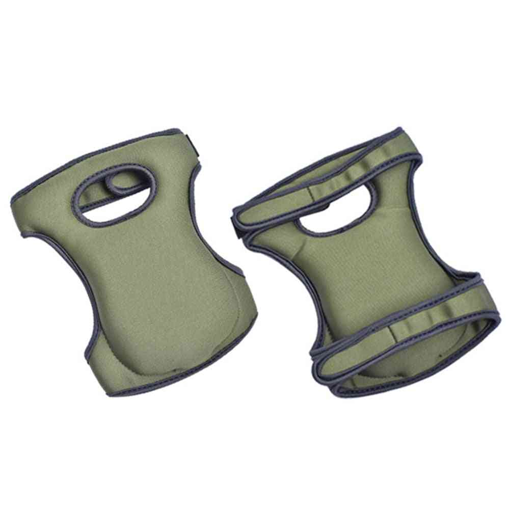Gardening Knee Pads, Home Knee Pads For Gardening Cleaning