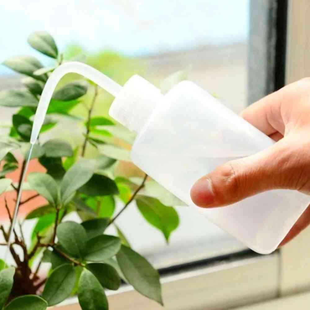 Garden Planter Kit