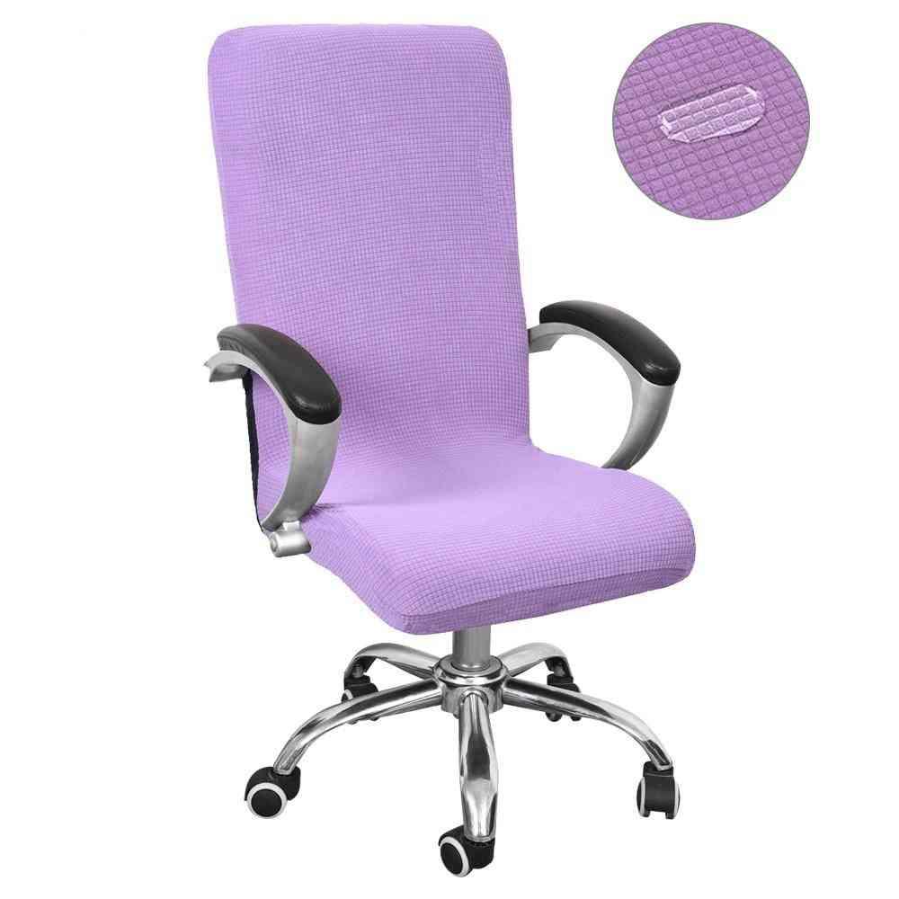 Waterproof Elastic Chair Covers