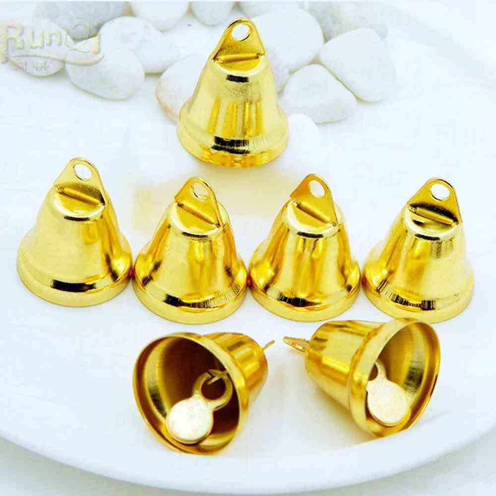 Retro Bells For Home Wedding Party