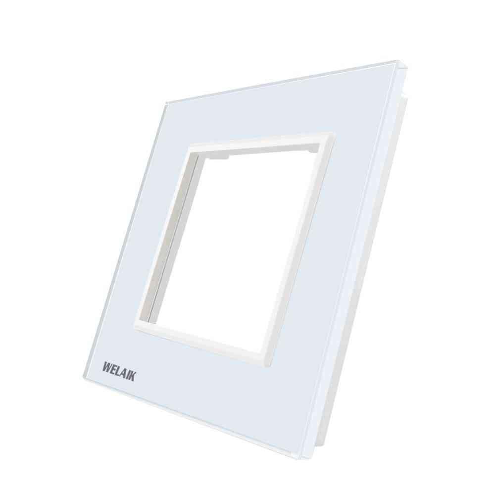 Standard Light Wall Touch Switch Socket