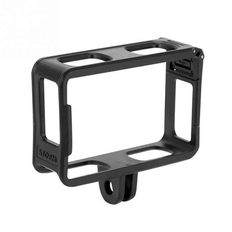Pc Camera Case Protector Cover Accessory Frame Case