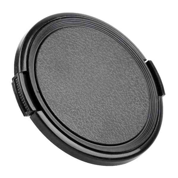 Camera Lens Cap