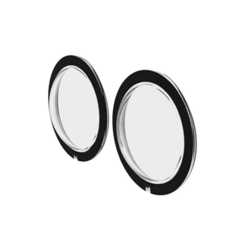 Lens Guards Protection For Sports Camera