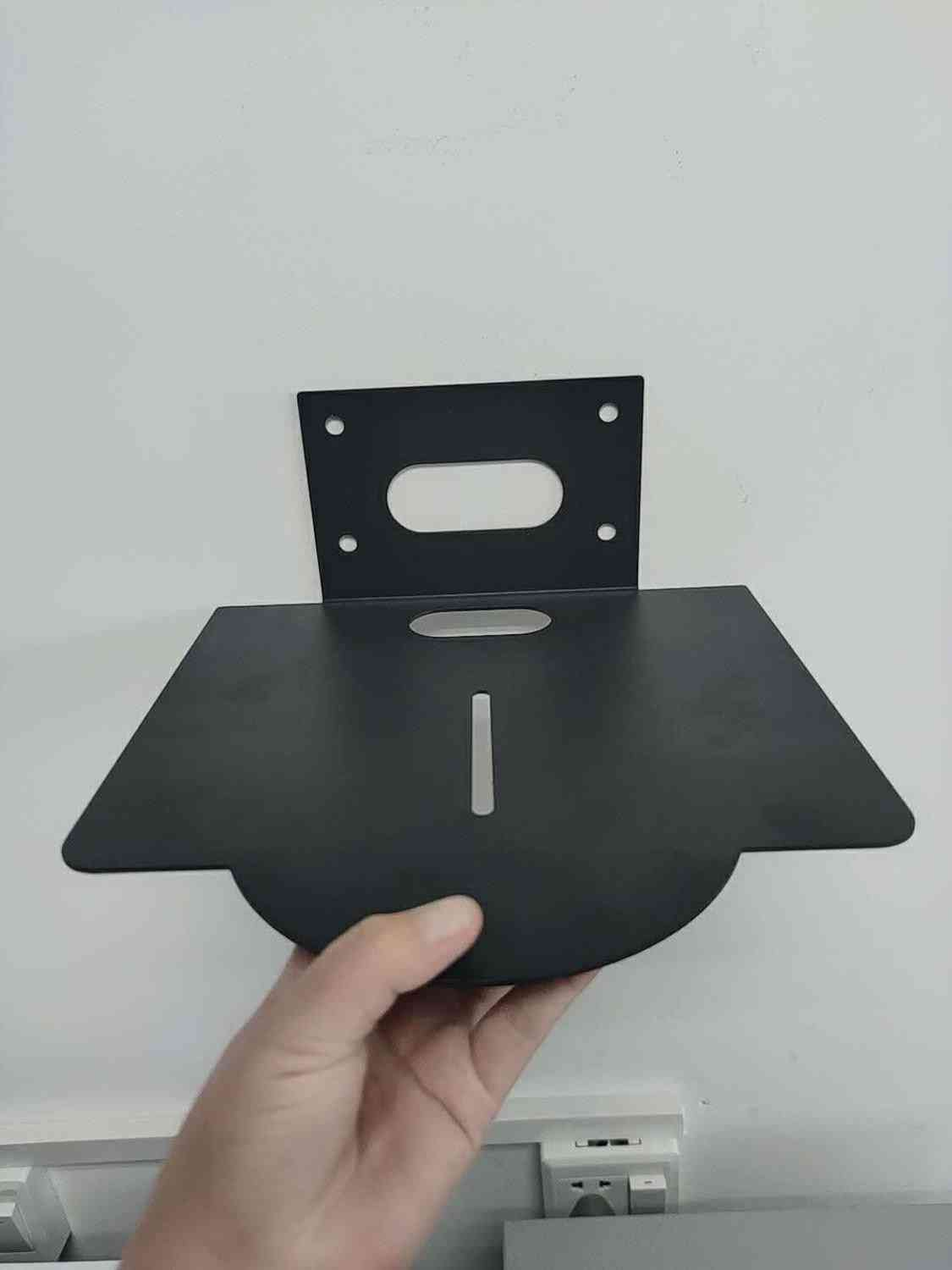 Wall Mount For All Tenveo Video Conference Cameras.