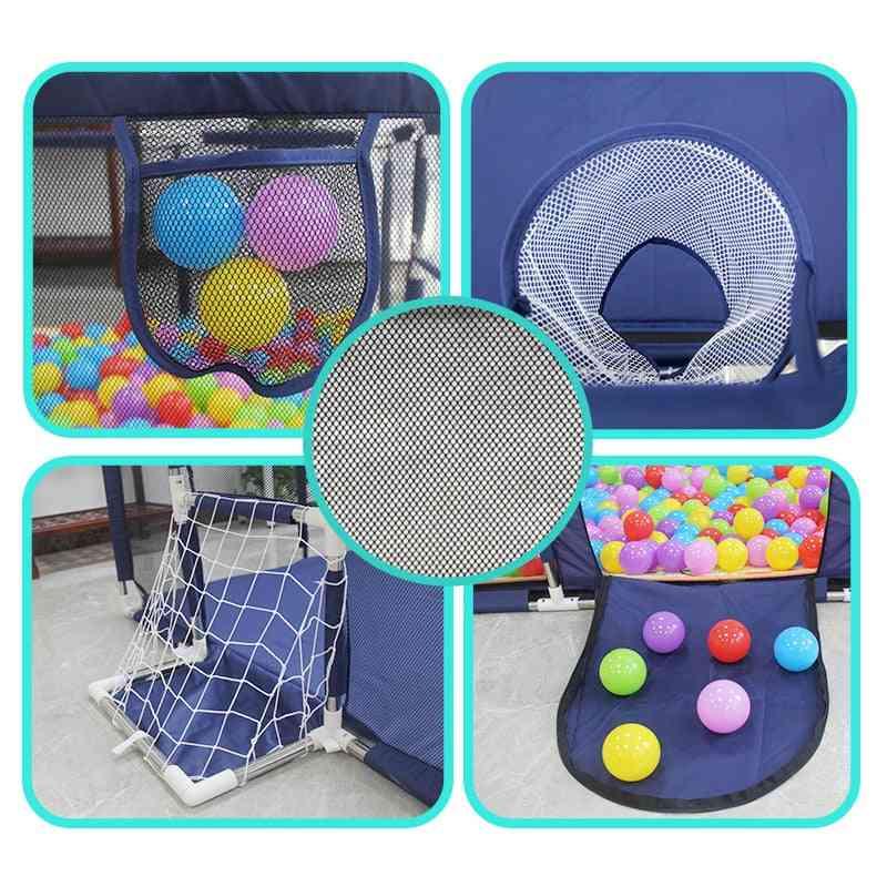 Kids Furniture Playpen
