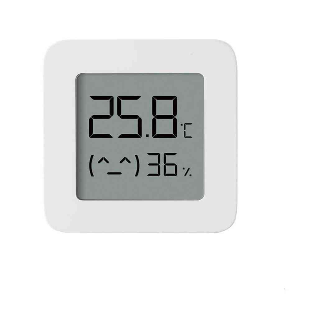 Xiaomi Mejia Temperature Humidity Sensor
