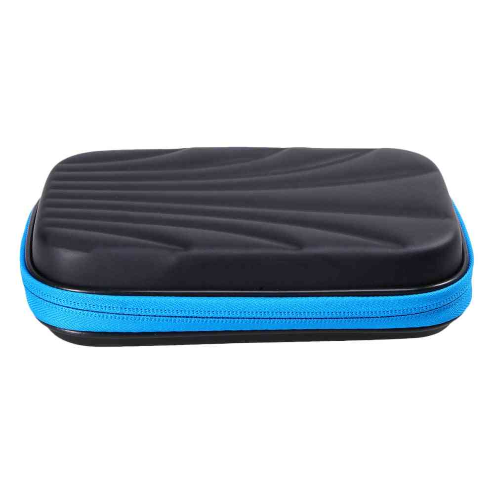 Practical Darts Carry Case
