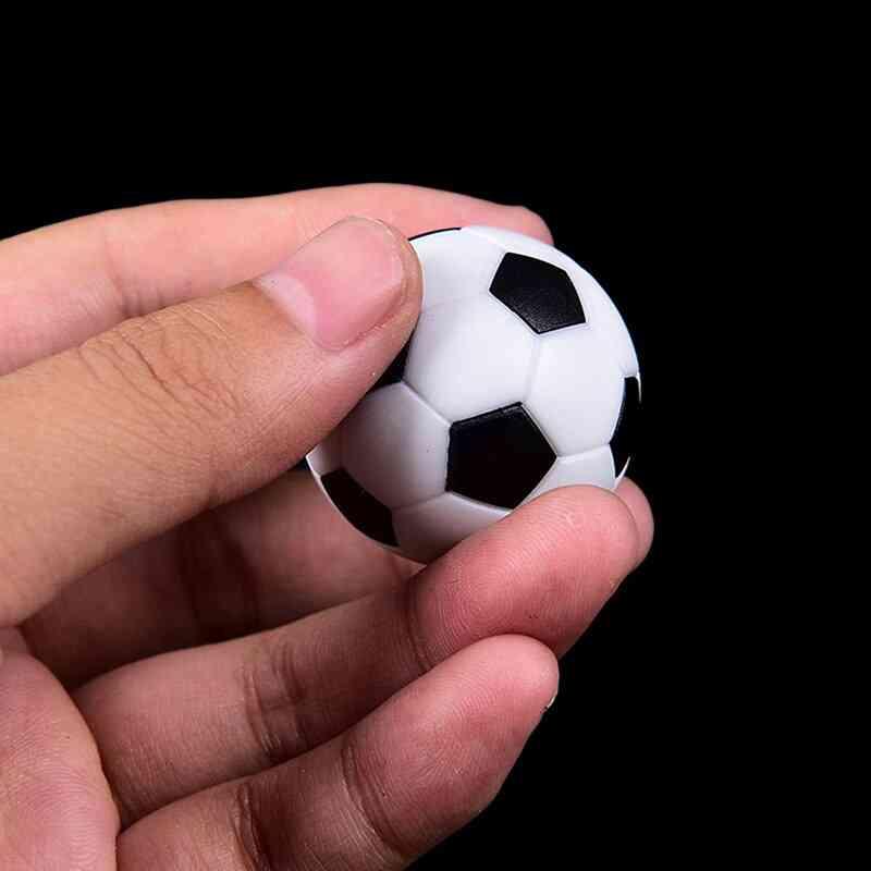 Mini Plastic Football Table