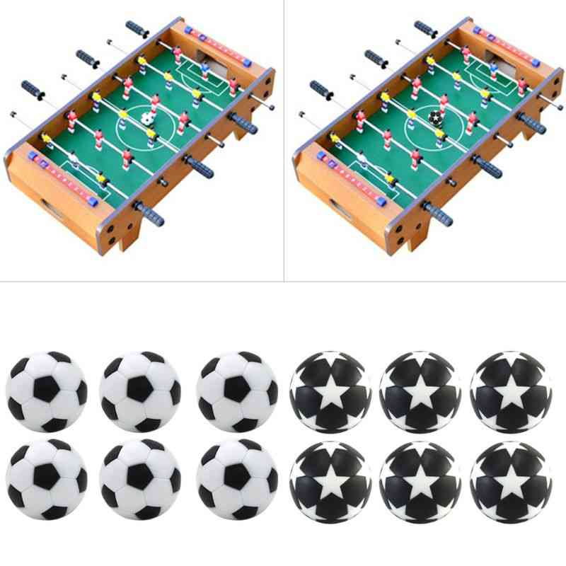 Table Soccer Machine Accessories