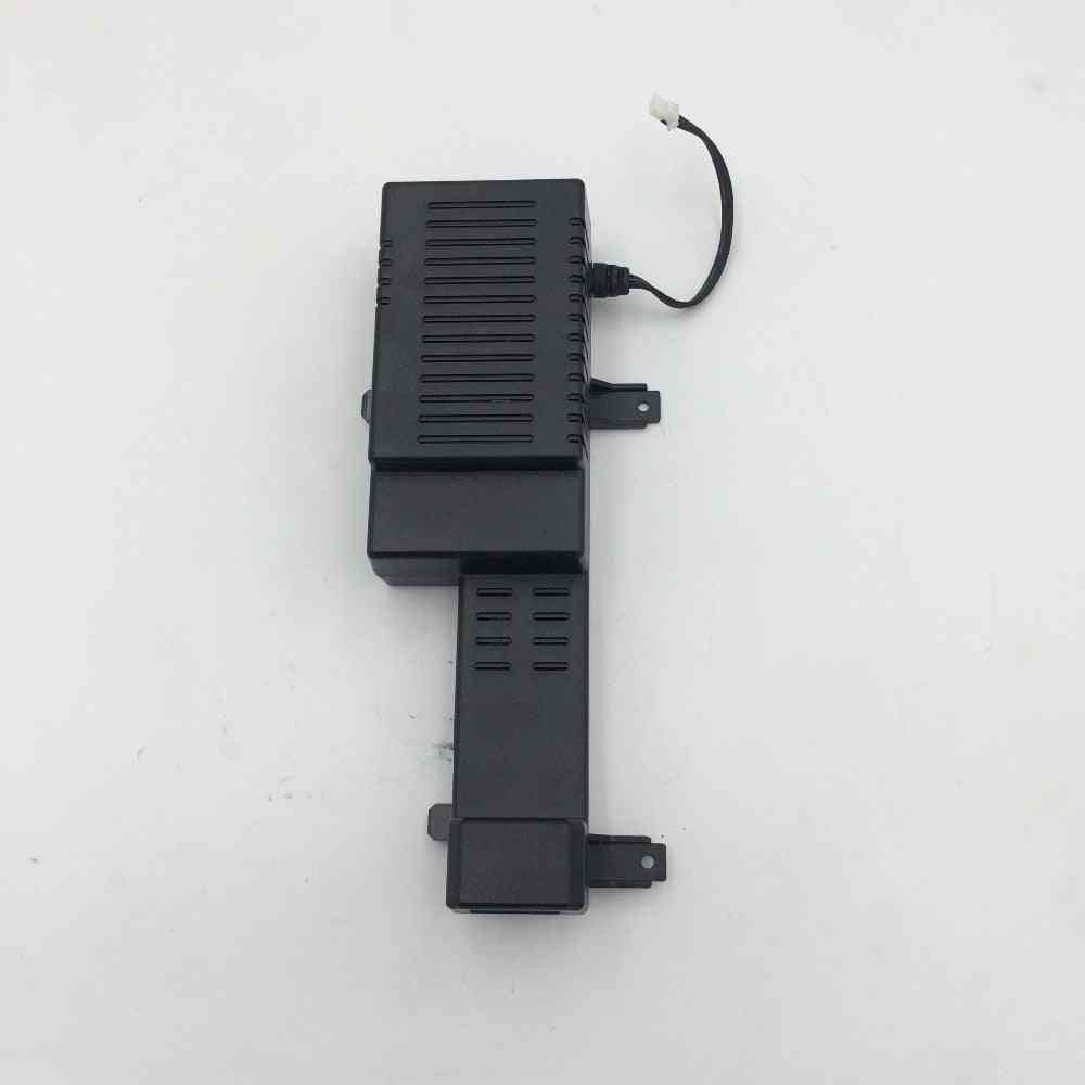 Power Supply Unit For Hp Designjet Printer Parts.