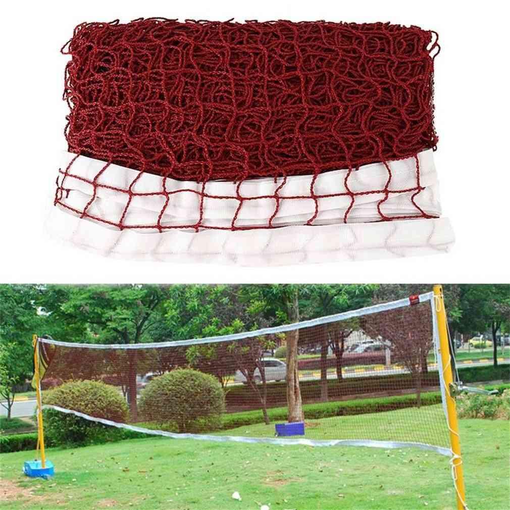 Tennis Volleyball Net