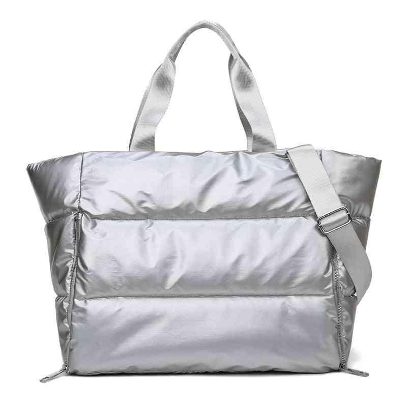 New Dry Wet Yoga Mat Bags